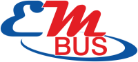 Embus – Busy Bawaria Polska
