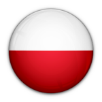 Flag_of_Poland-150x150