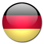 Germany-150x150